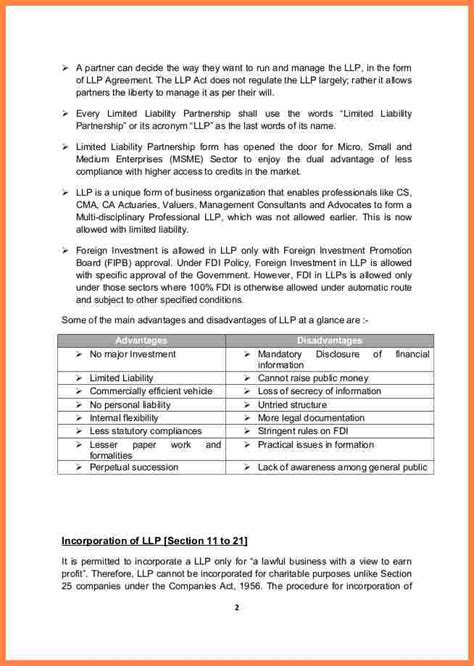5 limited liability partnership agreement template purchase agreement