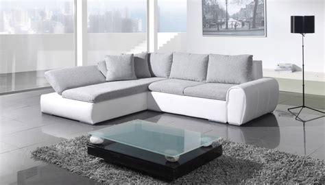 furniture boise idaho ebay sofa beds sofa beds on ebay surferoaxaca com thesofa