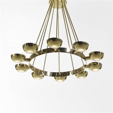 gino sarfatti chandelier 231 gino sarfatti chandelier