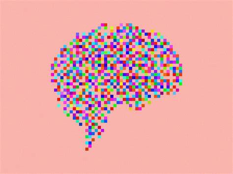 brain doesnt  memories   memories wired