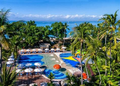 Prama Sanur Beach Bali 8 ($̶2̶6̶1̶)
