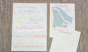 quirky wedding invitation with silver lining cloud www With quirky wedding invitations online