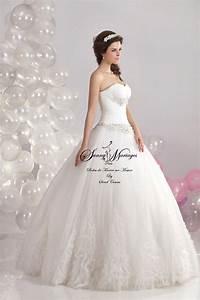robe de mariee princesse sur mesure idees et d With robe sur mesure pas cher