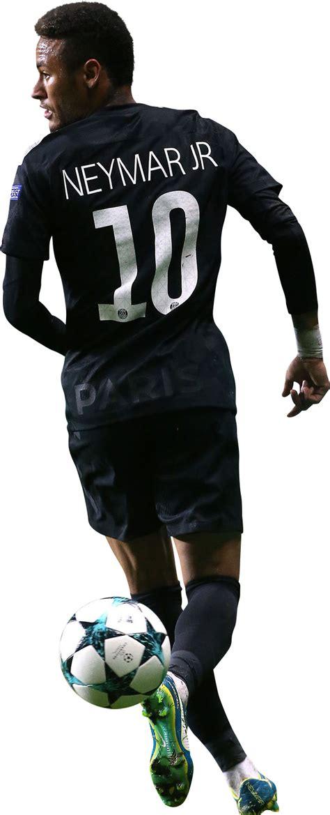 neymar png paris saint germain fc uefa  fundo