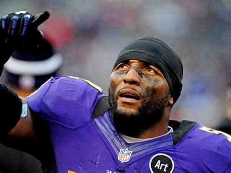 Ray Lewis 2020: dating, net worth, tattoos, smoking & body ...