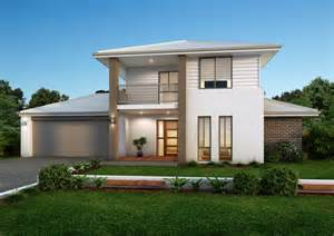 split level house designs 29 misa constructions