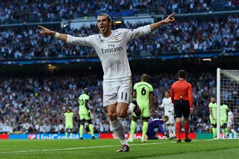 La Liga 2016-2017: Real Betis vs Real Madrid, Preview, Predi