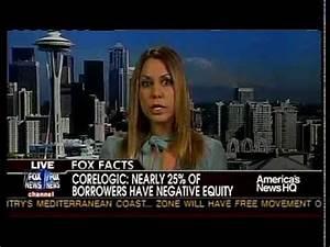 Fox News: America's News HQ - Strategic Defaults - YouTube