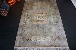 tapis chinois doccasion plus que 2 a 75 With tapis chinois occasion
