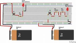 Electronic Circuit Design Tutorial For Beginners