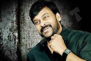 Chiranjeevi HD Wallpapers | Download Free High Definition ...