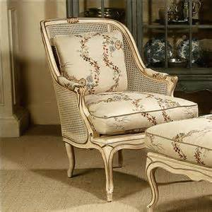 century century chair winged chair darvin furniture