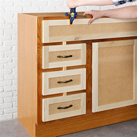 cabinet with drawers and doors make replacement cabinet doors