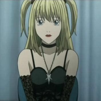 sheet sets misa amane note wiki