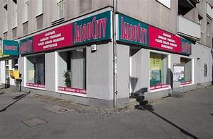 Fenster Reparatur Berlin : jaloucity kantstra e fenster t r in berlin charlottenburg kauperts ~ Frokenaadalensverden.com Haus und Dekorationen