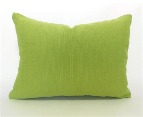60 clearance sale 16x12 outdoor lumbar pillow