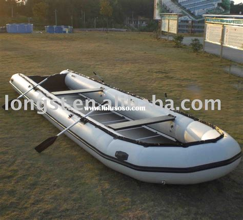 Motorboat Used by Used Fiberglass Boat For Sale Price China Manufacturer