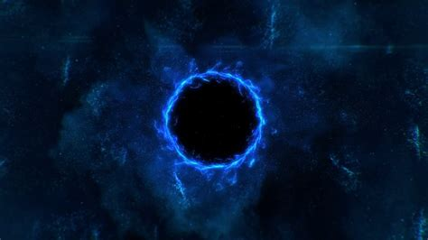 Universe Animated Wallpaper - live wallpapers black of the universe 1080p