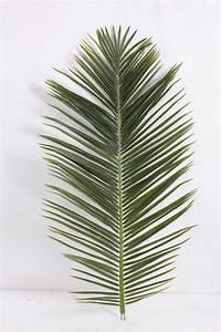 Indoor/outdoor Artificial/fake Decor Coconut Palm Tree
