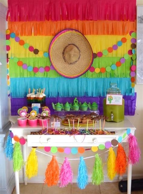 decoracion coco cumplea 241 os coco disney idea decoraci 243 n cumplea 241 os