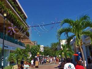 New Years in Playa Del Carmen-How to celebrate!