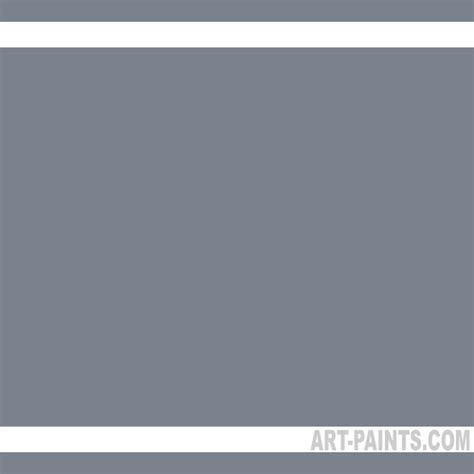 battleship grey homogenized ink paints hlc5