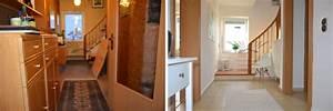 Home Staging Vorher Nachher : homestaging gaby brann ~ Yasmunasinghe.com Haus und Dekorationen