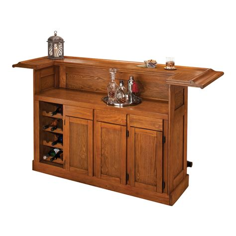 wooden bar cabinet designs cozy design home bar ideas features natural brown wooden
