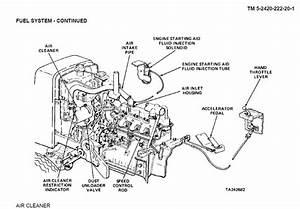 John Deere 410 Servicio De Reparaci U00f3n Manual