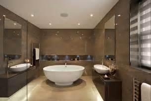 badezimmer fliesen braun wei badezimmer fliesen ideen erstellen sie eine komfortable und stilvolle badezimmer dekoration