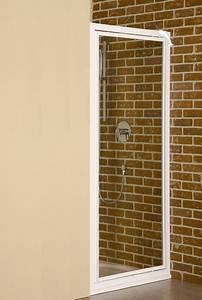 Duschtür 80 Cm : dreht r duscht r g nstig nischent r dusche 80 cm 800 ~ Orissabook.com Haus und Dekorationen