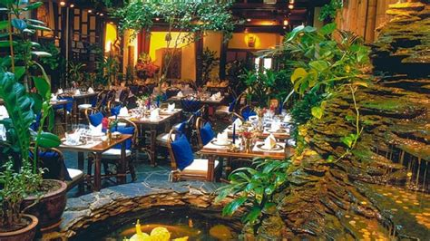 blue elephant cuisine restaurant blue elephant à 75011 bastille
