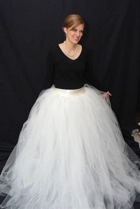 25 best ideas about tulle skirt tutorial on diy tulle skirt tutu pattern and diy tutu