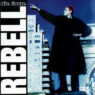 rebell wikipedia