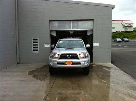 rogers toyota scion car dealership  lewiston id