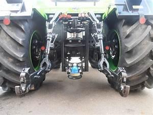 Traktor Anhänger Gebraucht 3t : mercedes benz mb trac anh geschlitten traktor ~ Jslefanu.com Haus und Dekorationen