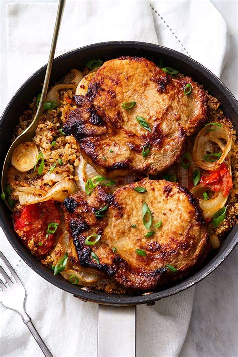 41 Low Effort And Healthy Dinner Recipes — Eatwell101. Picture Ideas Pregnancy. Diy Valentine's Ideas For Husband. Color Ideas For Mens Bedroom. Fireplace Painting Ideas Stone. Woodworking Business Opportunities Ideas. Pumpkin Carving Ideas Funny. Date Ideas At Home. Table Setting Ideas Uk
