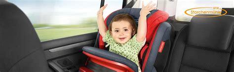 autositz mit fangkörper storchenm 252 hle solar is autositz gruppe 1 2 3 9 36 kg