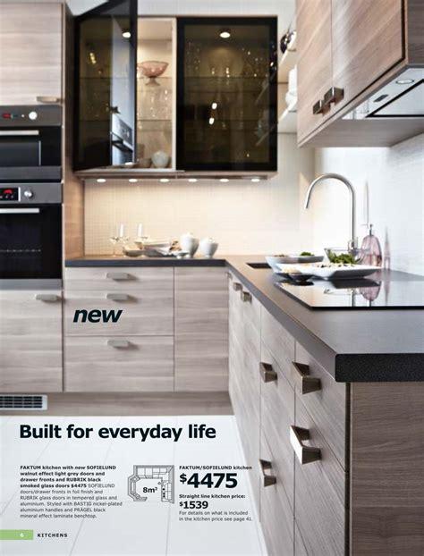 cuisine sofielund ikea 110 best kitchen ideas images on kitchen ideas