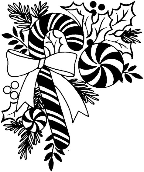 clipart black and white best clipart black and white 7300 clipartion