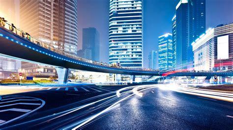 城市建筑高清唯美图片桌面壁纸下载-风景壁纸-壁纸下载-美桌网