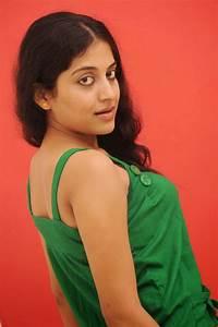 Mohana - South Indian Actress - South Indian Actress Photos  Indian