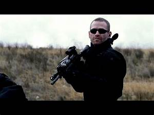 17 Best images about Max Martini on Pinterest | Shades of ...