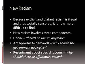 Apl06 prejudice and discrimination