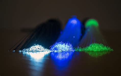 fiber optic lights fiber optic light painting tutorial by saggese