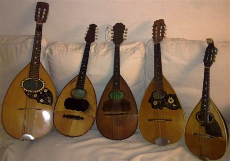 mandoline cuisine allemande mandoline achat ziloo fr