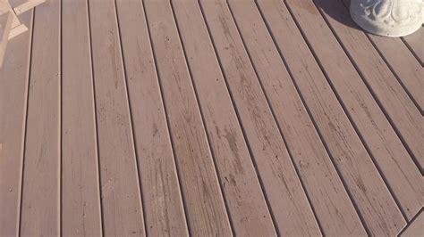 cabot interior wood stain reviews psoriasisgurucom