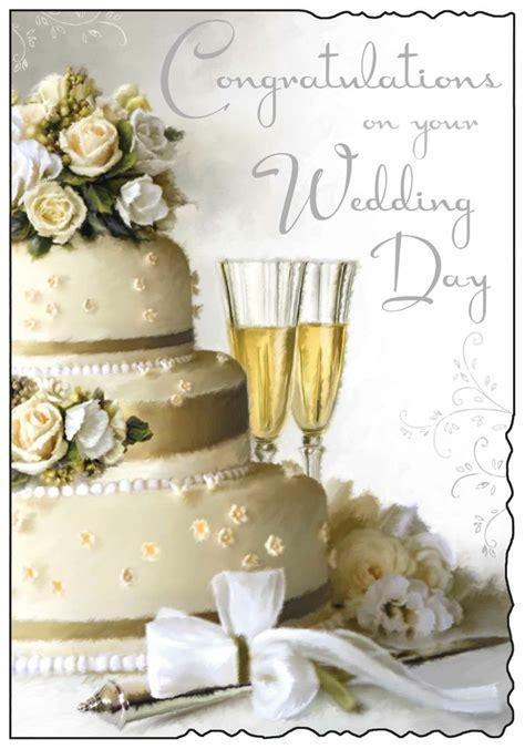 wedding congratulations quotes ideas  pinterest happy anniversary friends happy