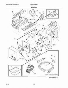 Gmp075 3 Wiring Diagram Janitrol Furnace Wiring Diagram