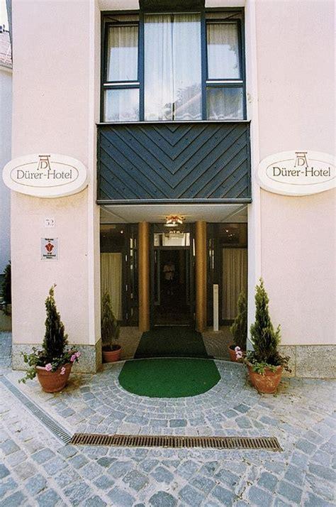 2 Rad Garage Nürnberg by D 252 Rer Hotel N 252 Rnberg N 252 Rnberg Buchen Bei Dertour